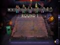 《刀塔霸业》游戏截图-3-2