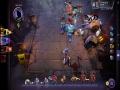 《刀塔霸业》游戏截图-3-6