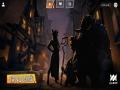 《刀塔霸业》游戏截图-3-9