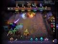 《刀塔霸业》游戏截图-3-11