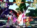 《百万亚瑟王:圣灵之血》游戏截图-2