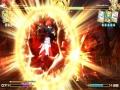 《百万亚瑟王:圣灵之血》游戏截图-11