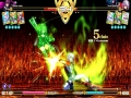《百万亚瑟王:圣灵之血》游戏截图-12