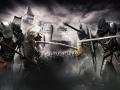 《征服者之刃》游戏壁纸-7