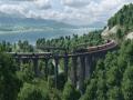 《疯狂运输2》游戏截图-3