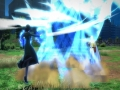 《一拳超人:无名英雄》游戏截图-4