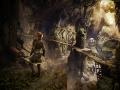 《贪婪之秋》游戏截图-1