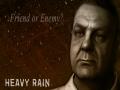 《暴雨》游戏壁纸-7