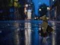 《暴雨》游戏壁纸-8