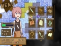 《万物皆武器》游戏截图-2