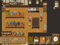 《万物皆武器》游戏截图-5