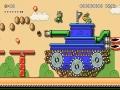 《超级马里奥制造2》游戏截图-2