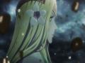 《火焰纹章:风花雪月》游戏壁纸-3