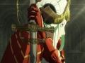 《火焰紋章:風花雪月》游戲壁紙-4