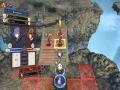 《火焰纹章:风花雪月》游戏截图-3-3