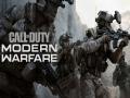 《使命召唤16:现代战争》游戏截图-1-2