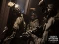 《使命召唤16:现代战争》游戏截图-1