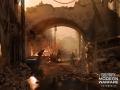 《使命召唤16:现代战争》游戏壁纸-1