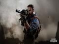 《使命召唤16:现代战争》游戏壁纸-7