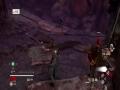《噬血代码》游戏截图-3-1