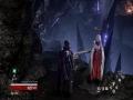 《噬血代码》游戏截图-3-3