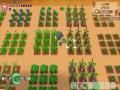 《牧场物语再会矿石镇》游戏截图