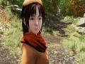 《莎木3》游戏截图-1