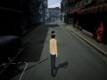 《Yanpai模拟器》游戏截图-4