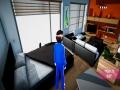 《Yanpai模拟器》游戏截图-5