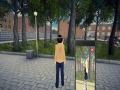《Yanpai模拟器》游戏截图-7