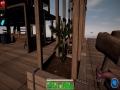 《木筏生存》游戏截图-7