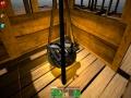 《木筏生存》游戏截图-8