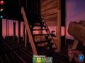 《木筏生存》游戏截图-9