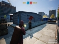 《Rogue Heist》游戏截图-5