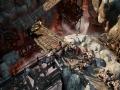 《杀戮小队》游戏截图-1