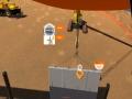 《CLS:信号员》游戏截图-3