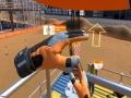 《CLS:信号员》游戏截图-4