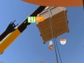 《CLS:信号员》游戏截图-5