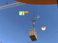 《CLS:信号员》游戏截图-11