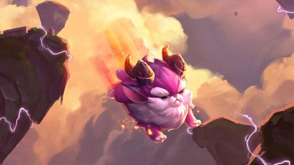 《云顶之弈》元素崛起怎么玩 s2版本打法思路推荐