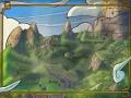 《又一个英雄故事》游戏截图-4