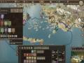 《荣耀战场:帝国》游戏截图-3