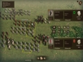 《荣耀战场:帝国》游戏截图-5
