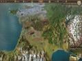《荣耀战场:帝国》游戏截图-6