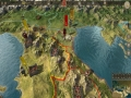 《荣耀战场:帝国》游戏截图-7