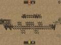 《荣耀战场:帝国》游戏截图-9