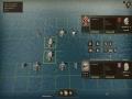《荣耀战场:帝国》游戏截图-10