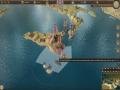 《荣耀战场:帝国》游戏截图-11