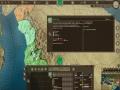 《荣耀战场:帝国》游戏截图-12