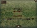 《荣耀战场:帝国》游戏截图-13